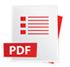 מדריך למשתמש - מערכת הנטר פרו 8144/896/832 מבית פימא
